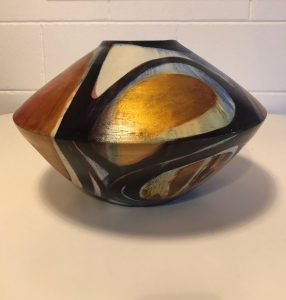 SOLD from Flagstaff Gallery, Devonport