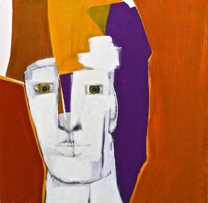 For Sale at Flagstaff Gallery, Devonport